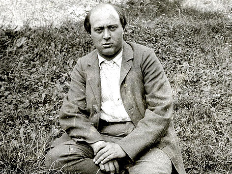 the early life and works of arnold schoenberg Arnold schoenberg (13 september 1874 – 13 july 1951) was an austrian  and later  schoenberg was widely known early in his career for his success in.