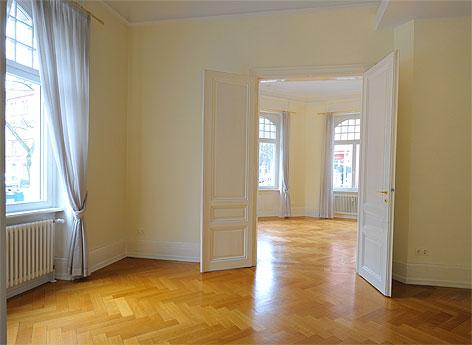altbau wohnungen wieder teurer wien. Black Bedroom Furniture Sets. Home Design Ideas