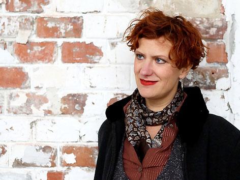 Barbara Krassnigg